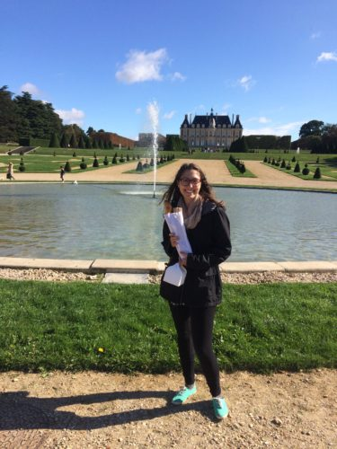 baguettes-and-the-chateau-of-sceaux
