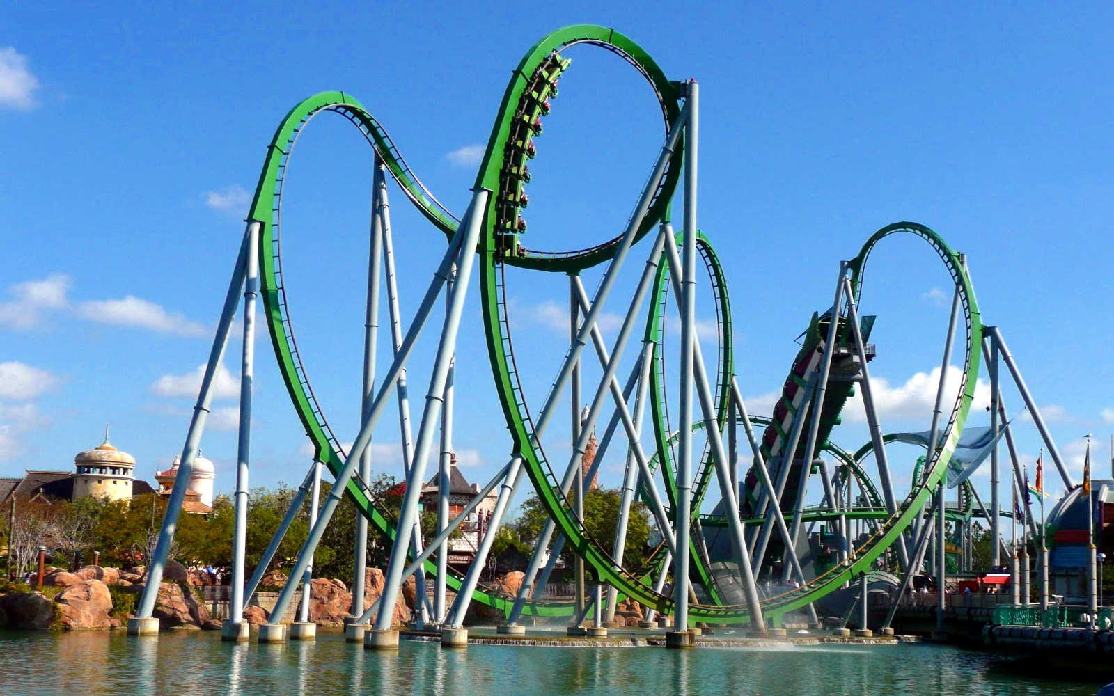 The_Hulk_Coaster_(5143123646)
