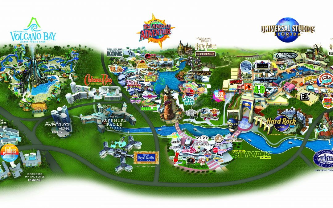 Universal-Orlando-Resort-Map-1080x675
