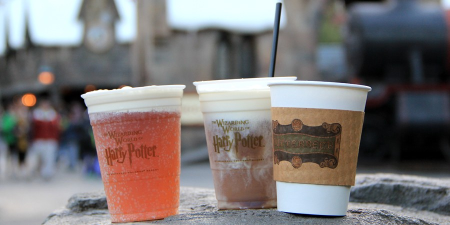 universal-orlando-harry-potter-butterbeer-900x450
